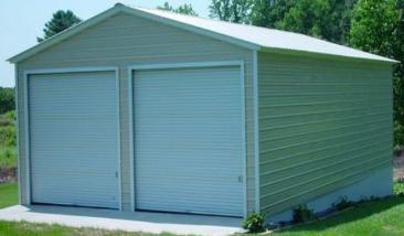 Garage door anchors garage door frame configuration for 10 x 9 garage door price